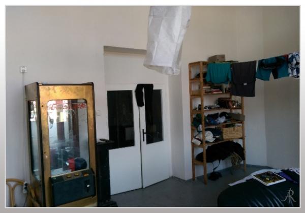 ales-art-atelier-01-puvodni-stav-22EC33DE0-41D1-8F08-069A-9136EE928B3A.jpg