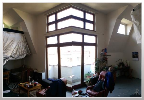 ales-art-atelier-01-puvodni-stav-3E0293D1B-9C9F-0D4E-8F5E-146974DCD0A2.jpg