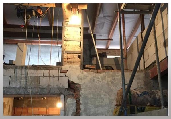 ales-art-atelier-01-rekonstrukce-2822663DA-001C-0768-1B13-A9C1C8BCE229.jpg