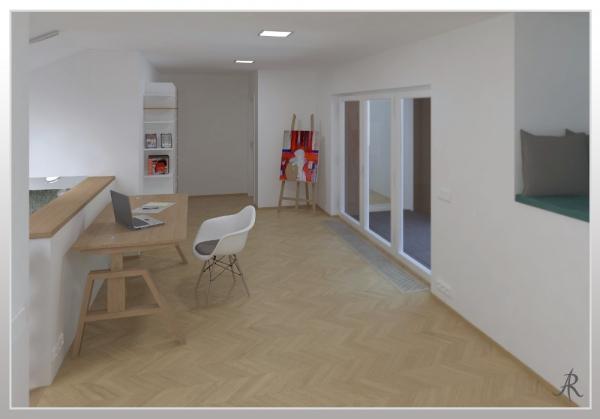 ales-art-atelier-pracovna-01-247F35B16-E17A-8205-519C-5DE5E2D40229.jpg