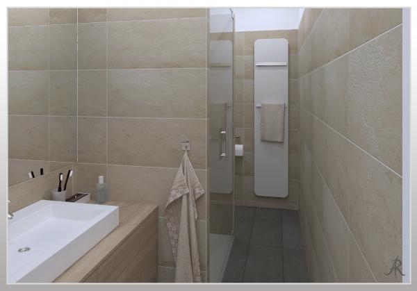 ales-art-koupelna-vizualizace-12650E64B-441F-E3FD-E1DC-F311C1FB9DB2.jpg