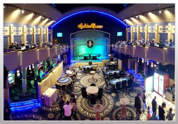 ales-art-casino-golden-queen-realizace-125242519C-EA8C-51F1-92F7-40F256E14384.jpg