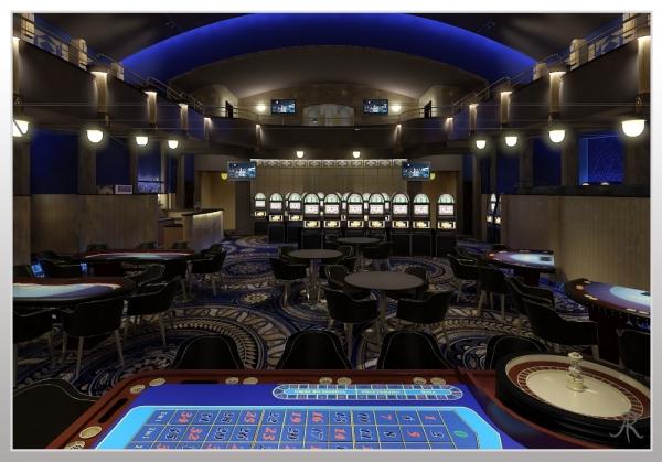 ales-art-casino-golden-queen-vizualizace-029A0B05BD-7722-1202-F7A1-E34F2437028A.jpg
