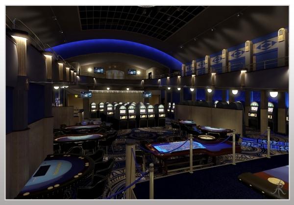 ales-art-casino-golden-queen-vizualizace-03F6C32BEB-423B-0A43-0C91-C7DF83692D05.jpg
