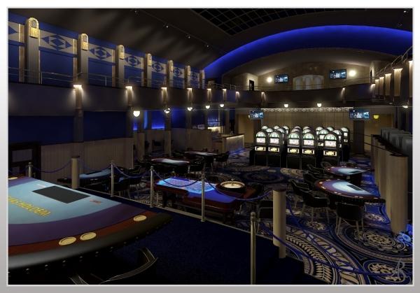 ales-art-casino-golden-queen-vizualizace-04AA55D1F2-2F90-D3FC-05E6-40E2B872ECFF.jpg