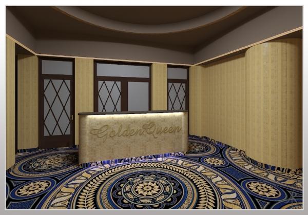 ales-art-casino-golden-queen-vizualizace-0543C46FCB-B02F-24ED-2A25-63F7A7DA46EA.jpg