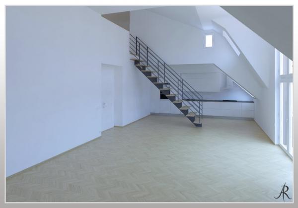 ales-art-atelier-00-37BCA5DCD-5622-CFD2-90E7-732FFA58EA98.jpg
