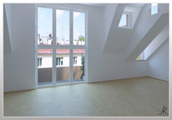 ales-art-atelier-00-5A25C9925-890D-6EDD-D470-9649B07945F5.jpg