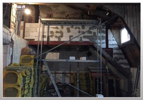 ales-art-atelier-01-rekonstrukce-124B7B15E-DAAB-22BA-A987-68C70F428DE6.jpg